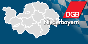 Teaser Niederbayern